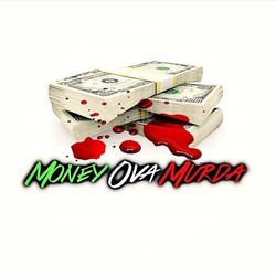 money ova murda/DMATL