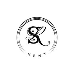 SR.Gent