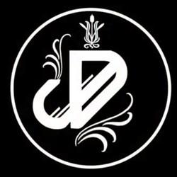 J-Delice