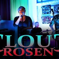 Cloud Rosen