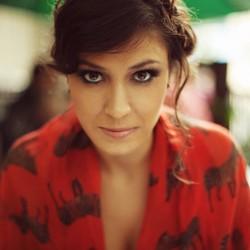 Clara Valente