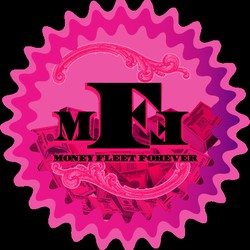 Money Fleet Forever