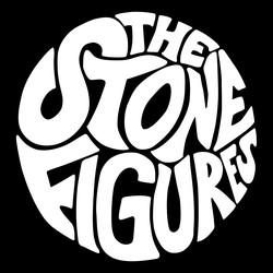 The Stone Figures