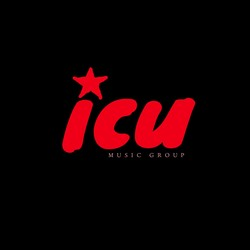 ICU MUSIC GROUP