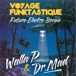 Voyage Funktastique