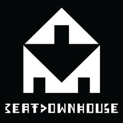 Beatdownhouse