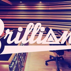 Brilliance Productions
