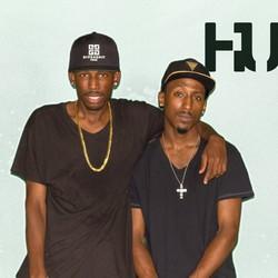 H.U.R.T