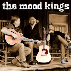 The Mood Kings