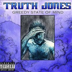 TruthJones