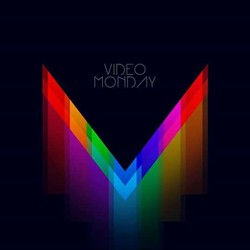 Video Monday
