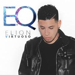Elion Virtuoso