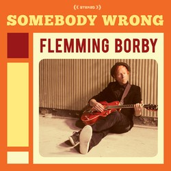 Flemming Borby