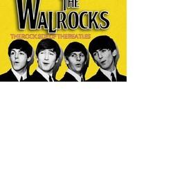 Walrocks