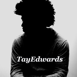 Tay Edwards
