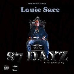 Louie Sace