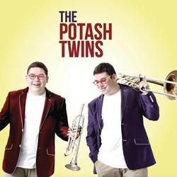 The Potash Twins