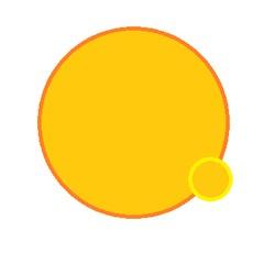 Sun Jr.