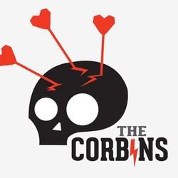 The Corbins