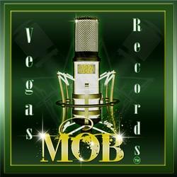 Vegas MOB Records