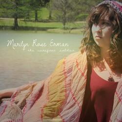 Marilyn Rose Erman