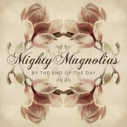 Mighty Magnolias