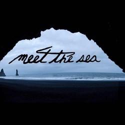 Meet the Sea