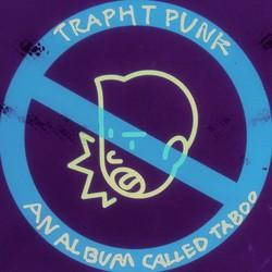 Trapht Punk