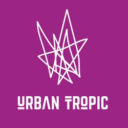 Urban Tropic