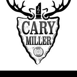Cary Miller