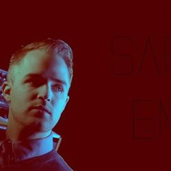 Saffron + Ember