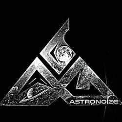 Astronoize