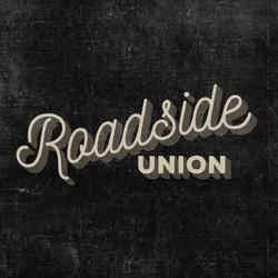 Roadside Union