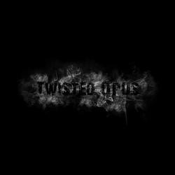 Twisted Opus