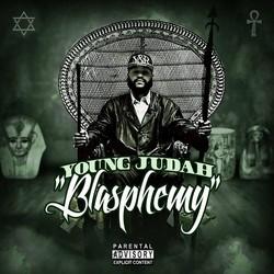 Young Judah
