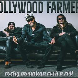 Hollywood Farmers