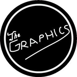 The Graphics