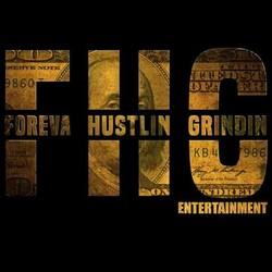 Hoodlumnm/F.H.G ENT