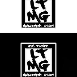 LT Management Group LLC