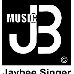 Jaybee Singer