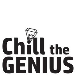 Chill The  Genius
