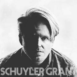 Schuyler Grant