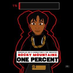 rocky mountainz