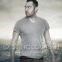 Last Hologram