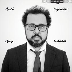 Dodô Azevedo
