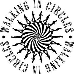 Walking In Circles