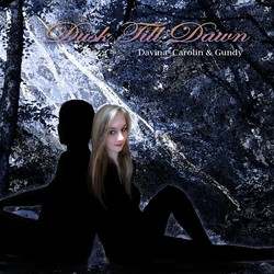 Davina-Carolin & Gundy