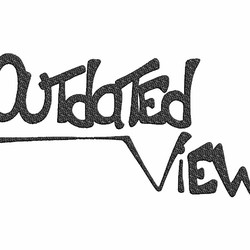 Outdated View