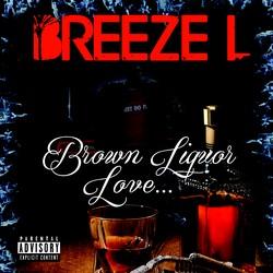 Breeze L