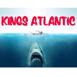 Kings Atlantic
